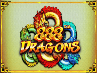 888 dragons pragmatic play